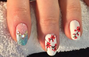 manicure-art