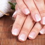 nails-150x150