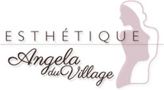 Esthetique Angela du Village