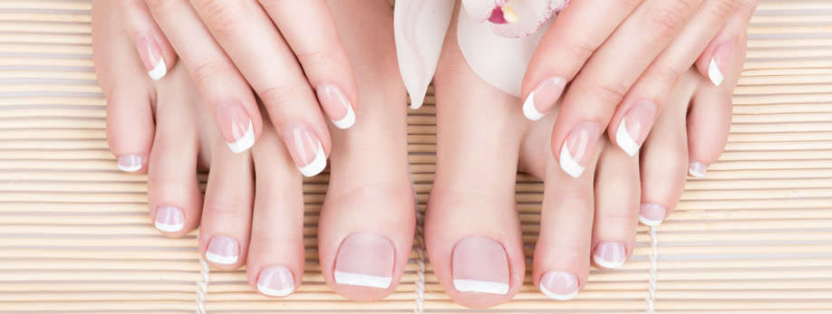 Manucures/Pédicures | Manicures/Pedicures